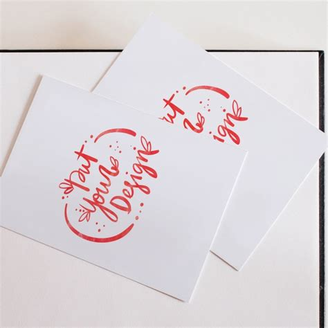 greeting card template psd greeting cards template design psd file free