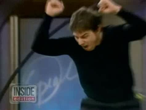 tom cruise couch jump sound off column destructive cults scientology