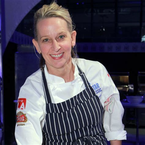 gabrielle hamilton twitter chef gabrielle hamilton s work is excellent not fine
