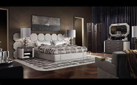 Kitchen Room Furniture artefacto beds smania