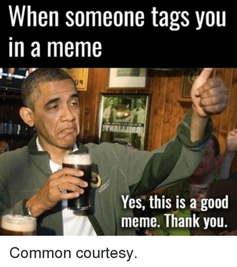 Meme Explainer - 25 best memes about meme thanks meme thanks memes