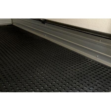 top 28 floor mats qld interior accessories tjm toowoomba foam rubber industries mats