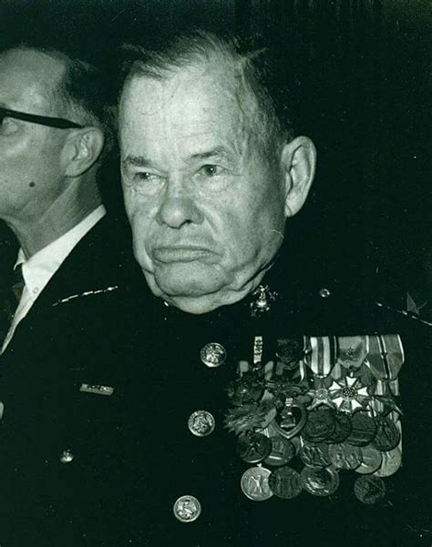chesty pictures chesty puller usmc chesty puller marine