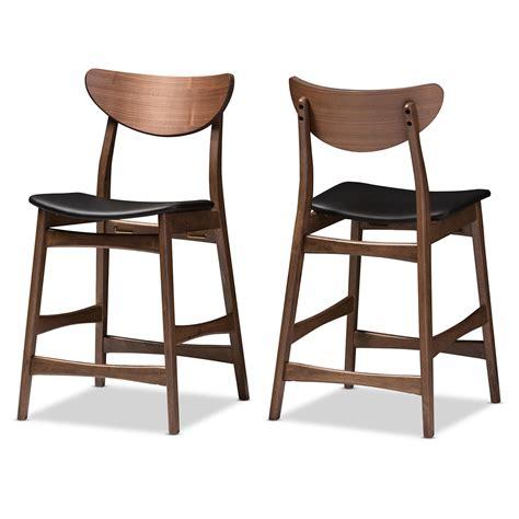 24 inch high bar stools studio black leather counter height bar wholesale bar stools wholesale bar furniture wholesale