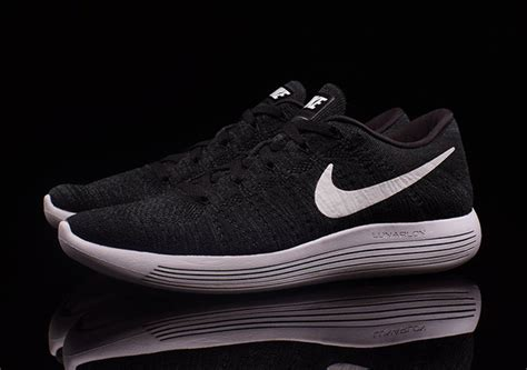 Nike Lunarlon High the nike lunarepic flyknit low is available sneakernews