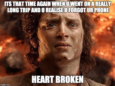 Broken Phone Meme - broken phone meme 28 images i broke my phone