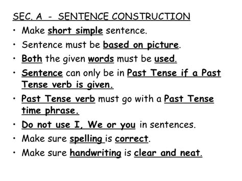 section 20 gbh sentence section a sentence construction