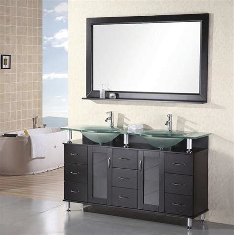 best bathroom vanity brands homethangs com has introduced a guide to the top ten