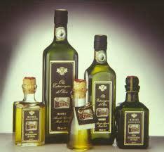 Minyak Zaitun Hawa cara mengobati berbagai macam penyakit khasiat minyak zaitun