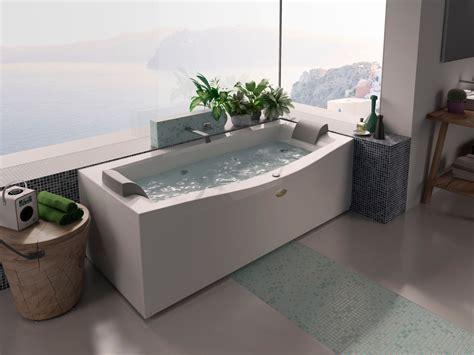 vasca idromassaggio 2 posti vasca da bagno a 2 posti idromassaggio rettangolare the