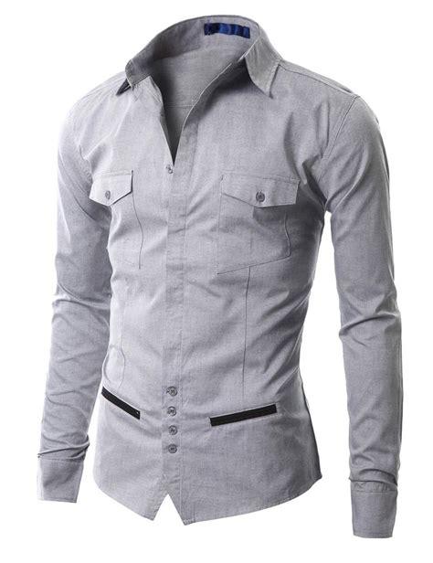 best 25 mens designer clothes ideas on mens
