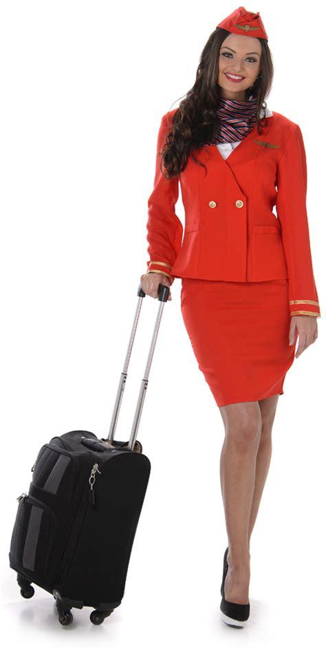 Flight Attendant Costume flight attendant costume letter quot f quot costumes