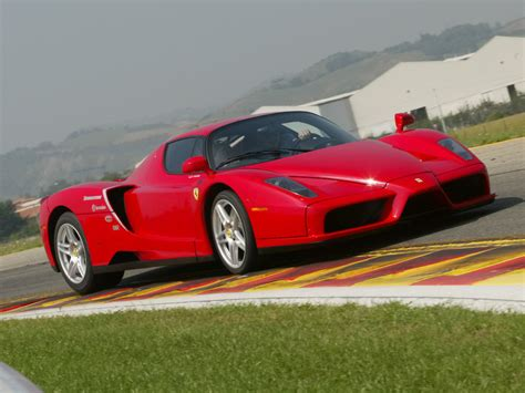 Enzo Photos New Cars Enzo 187 Not Expensive Cars In Your City