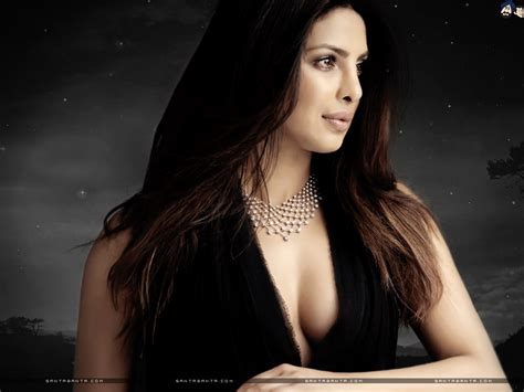priyanka chopra english full hot bollywood heroines actresses hd wallpapers i indian