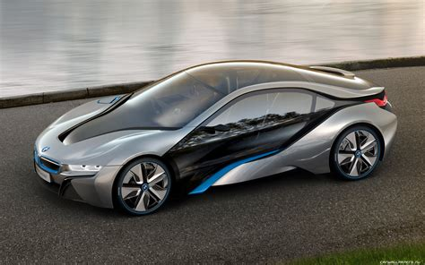 concept bmw bmw i8 concept wallpapers cool cars wallpaper