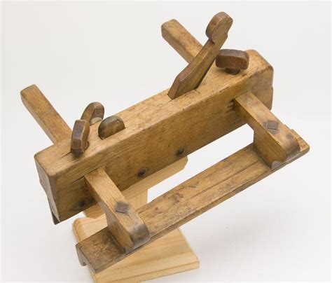 18th century woodworking tools 1471 best images about antique tools on