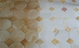 Grout Cleaning Fort Lauderdale Make Tile And Grout Cleaning Easier With Simple Dos And Don T For Each Room Of Your Home Xcel