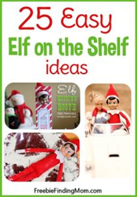 on the shelf ideas on shelves and