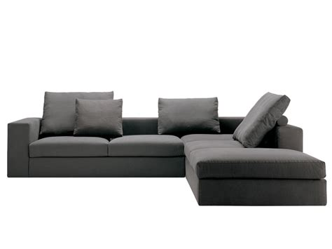 Sofa Bed Beta sofa bed with removable cover beta by zanotta design