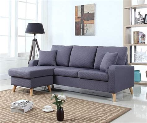 small spaces configurable sectional sofa 8 best small spaces configurable sectional sofa kravelv