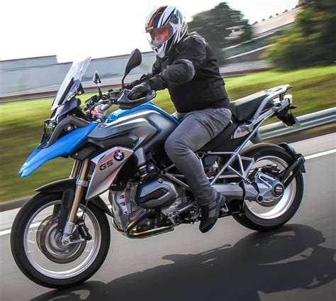 Motorrad Brazil Adventure by 36 Best Bmw Motorrad Images On Pinterest Bmw Motorrad