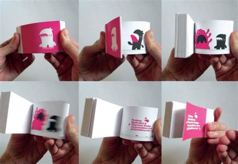 how to make a picture flip book easy way to make a flipbook discover islam kuwait portal