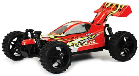 si鑒e auto rc 2 1 18th scale rtr electric rc car beam buggy 2 4 ghz