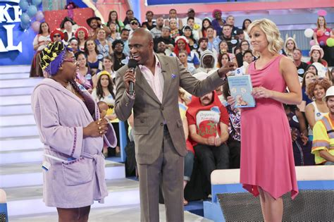 Let S Make A Deal Giveaway - let s make a deal baby shower episode airs 11 4 a mom s take