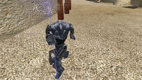 battlefront evolved 10 download mod db super battle droid image battlefront evolved mod for