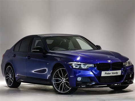 New Bmw 2018 3 Series by New 2018 Bmw 3 Series Redesign Get Cars Review
