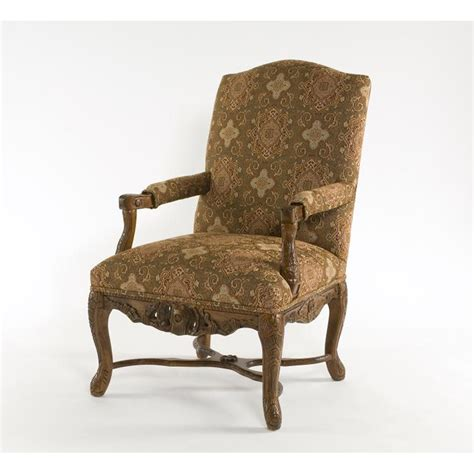 Clayton Chairs by Highland House 631 Le Hh Leather Clayton Chair Discount