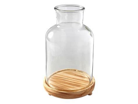 Billige Kerzenhalter by Kerzenst 228 Nder Glas Billig Kaufen