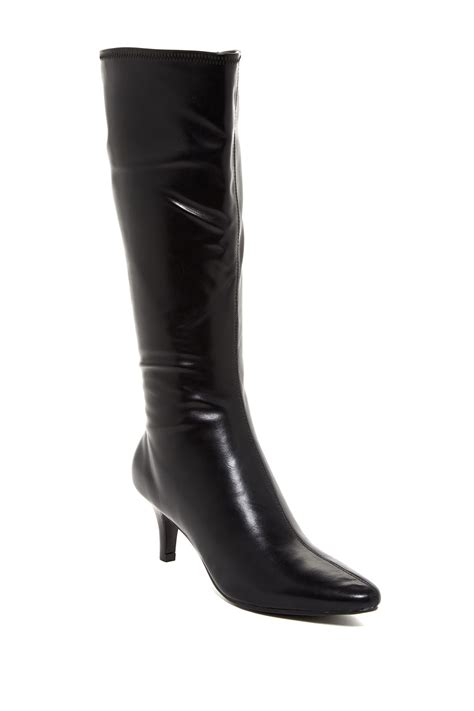 impo boots impo noland boot nordstrom rack