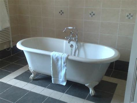 stand up bathtubs stand up bathtubs 28 images bath free standing free