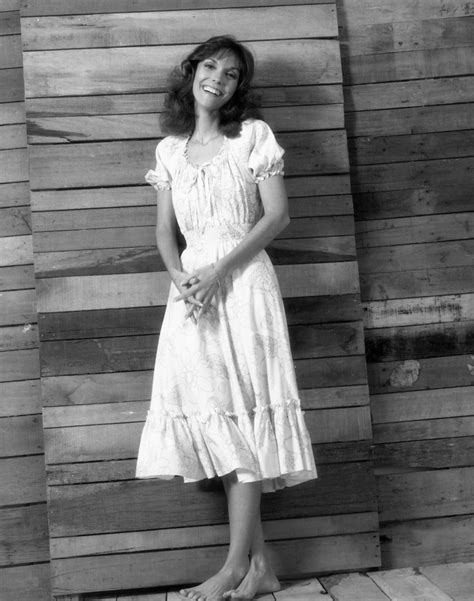 karen carpenter anorexia before and after a carpenters christmas life giving water