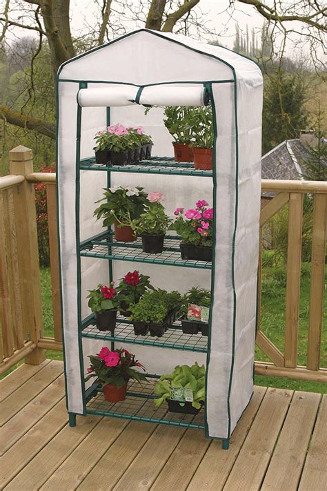 home depot greenhouse plastic mini awesome homes ideal