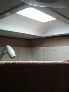 rv shower skylight cover image search results
