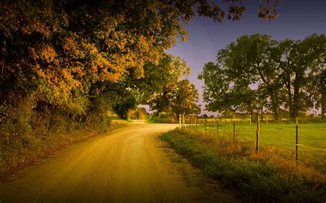 country wallpaper country road wallpaper 14955