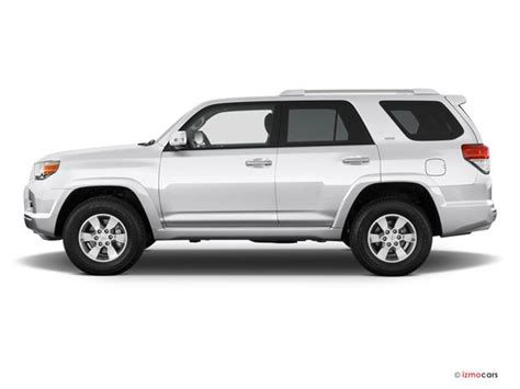 where to buy car manuals 2011 toyota 4runner engine control 2011 toyota 4runner prices reviews and pictures u s news world report