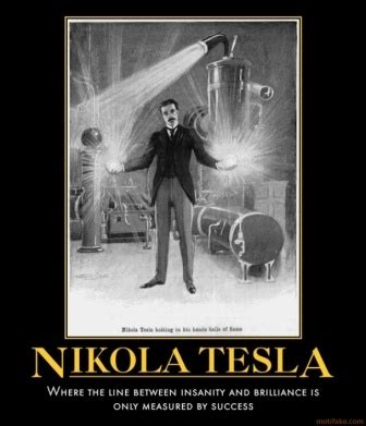 Tesla Greater Than Edison 44 Best Images About Tesla On Facts