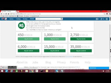 Roblox Gift Card Online - how to redeem a roblox gift card 2016 3537 on drama tv