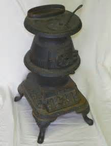 Pot Belly Electric Fireplace - bargain john s antiques 187 blog archive small cast iron pot belly stove bargain john s antiques