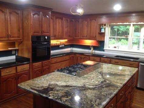 Granite Countertops Ga by Royal Granite Countertops Inc Countertop Store