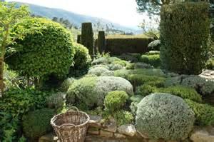 paradis express le jardin de la louve