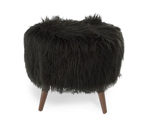 dania ottoman dania ottoman black decorium furniture