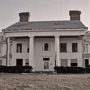 abandoned mansions for sale cheap how to buy a mansion on the cheap forbes