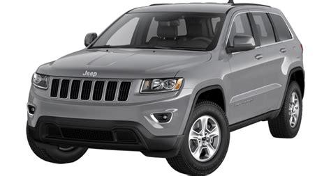 2014 Jeep Grand Laredo 2014 Jeep Grand Laredo White Top Auto Magazine