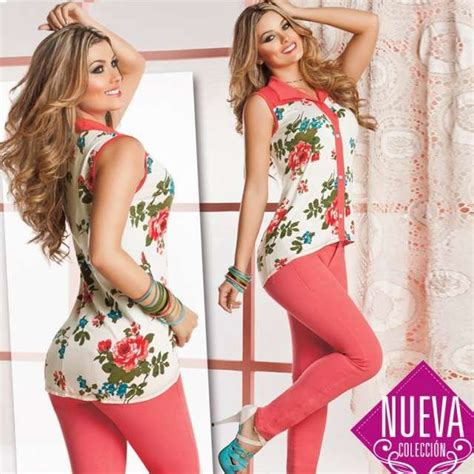 ropa interior colombiana por catalogo venta de ropa por catalogo 100 colombiana recetas