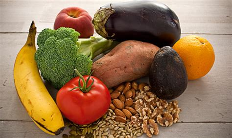 what is flower food principles of plant based nutrition principle 3 the vegan road