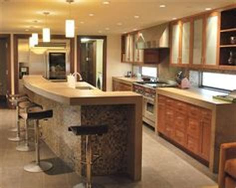kitchen island with stools and images bar golfocd com 1000 images about kitchen island bar wall ideas on